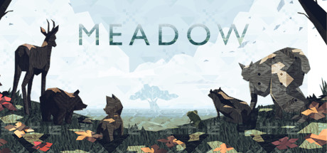 Meadow Free Download PC Game
