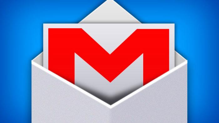 Gmail dicas