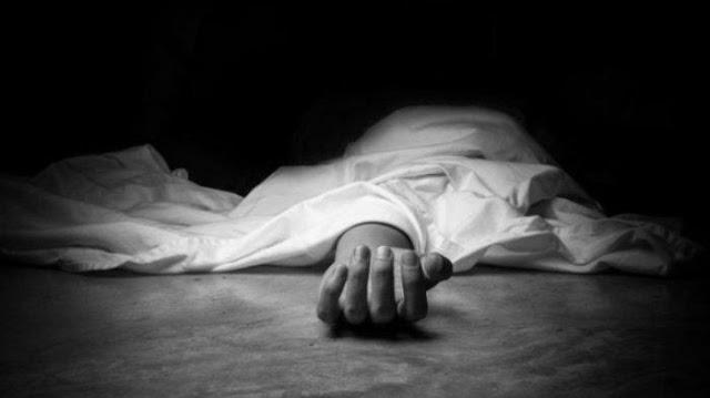 Wanita Tanpa Pakaian Ditemukan Bersimbah Darah di Kontrakannya, Meninggal Saat Dibawa ke RS