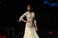 Lakme Fashion Week 2018   Pooja Hegde  at Lakme Fashion Week ~  Exclusive 029.jpg
