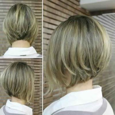 Frisuren Stil Haar 2016 12 Fantastische Kurze Frisuren Fur Frauen 2016