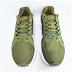 TDD305 Sepatu Pria-Sepatu Lari-Running Shoes-Sepatu Nike  100% Original