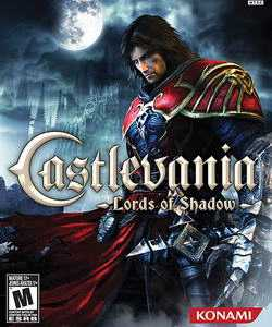 Tải Game Castlevania: Lords of Shadow Việt Hóa