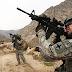 Foto Tim Tentara Pembunuh rakyat Sipil di Afghanistan !