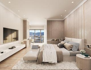 suite-apartamento-4-suites-venda-horizon-palace-meia-praia-itapema-sc