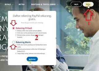 cara_mendaftar_Paypal