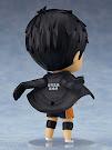 Nendoroid Haikyu!!! Daichi Sawamura (#772) Figure