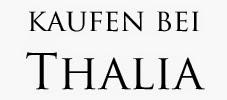 http://www.thalia.de/shop/home/verknuepfung/maerchenhaft_erblueht/maya_shepherd/EAN9783739345680/ID45273791.html