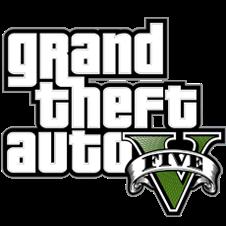 GRAND THEFT AUTO V - GTA5 GOOGLE DRIVE MIỄN PHÍ VIỆT HÓA 100%