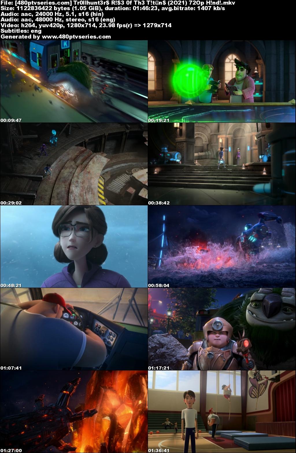 Download Trollhunters: Rise of the Titans (2021) Hindi Dual Audio 1GB WebRip 720p Free Watch Online Full Movie Download Worldfree4u 9xmovies