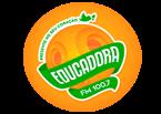 Rádio Educadora Santana FM 100,7 de Caetité Bahia