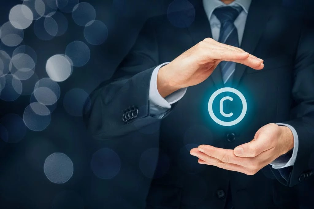How To Register A Trademark For Business Name Legally?