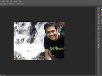 Cara Mudah Membuat Efek Blur Pada Foto Dengan Photoshop