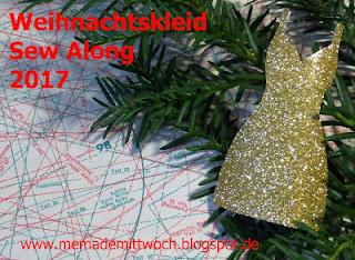 http://memademittwoch.blogspot.de/2017/11/wksa-2017-wir-haben-so-viele-ideen.html