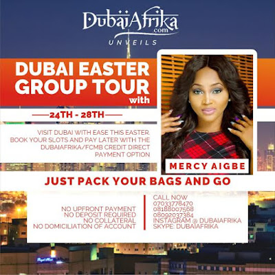 Tour Guide Salary In Dubai