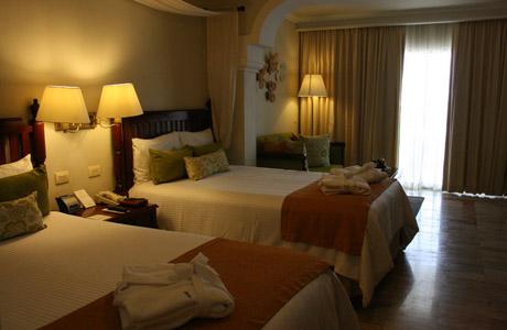 hotel_todo_incluido