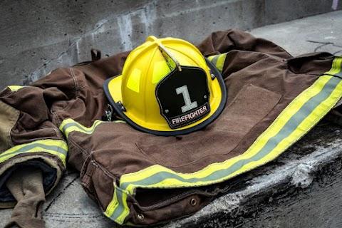 Riasztották a tűzoltókat szerda éjjel Kisújszálláson