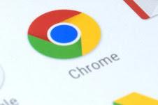 Menikmati Kecepatan Google Chrome