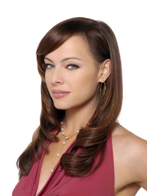 Melinda Clarke season 3 promo promotional photo photos