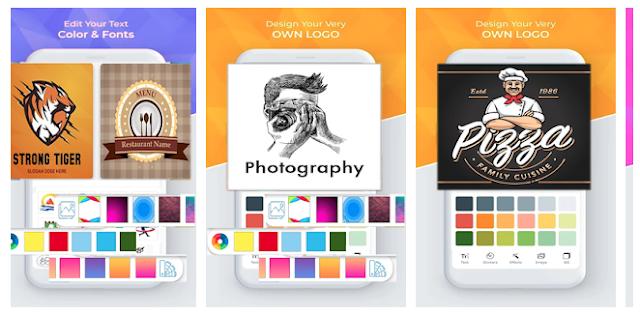 aplikasi edit logo android