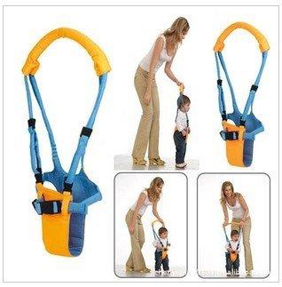 Marsupio fascia elastica bretella impara a camminare porta - Porta bimbo chicco ...