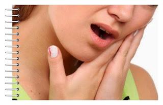 15 Cara Mengobati Sakit Gigi Yang Berlubang Dengan Cepat