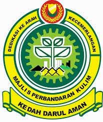 Majlis Perbandaran Kulim (MPKK)