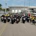 Bolsonaro faz passeio de moto com milhares de motociclistas no Rio de Janeiro; VEJA VÍDEO!