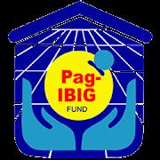 Pag-IBIG Fund, mas pinagaan ang proseso sa housing loan
