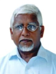 ഹംസക്കോയാ എം.ഐ