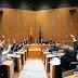 Aprobado por unanimidad, el Proyecto de Ley para la transformación digital del sistema financiero