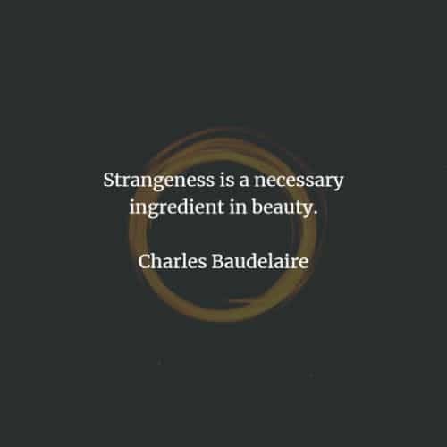 Beauty quotes and sayings that will enlighten you