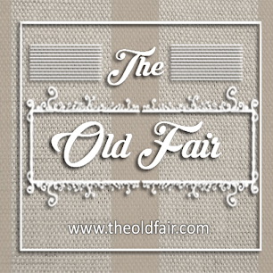 The Old Fair