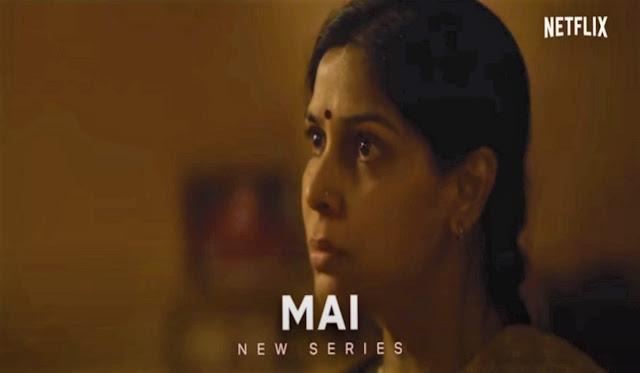 Mai Series Review