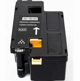 Fuji Xerox Docuprint CM225FW Toner