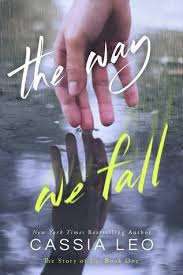 https://www.goodreads.com/book/show/22891184-the-way-we-fall?ac=1&from_search=true