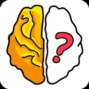 تحميل لعبة Brain Out APK