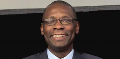 Fidelity Bank Appoints Mustapha Chike-Obi As New Board Chairman