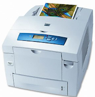 Work Download Driver Xerox Phaser 8560