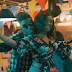 New Video : Rayvanny Ft. Mayorkun - Gimi Dat  | Download Mp4
