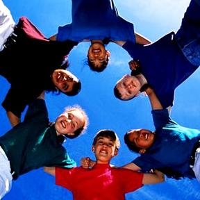 6 Cara Hidup Remaja Sehat