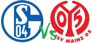 Prediksi bola, Skor Bundesliga Jerman