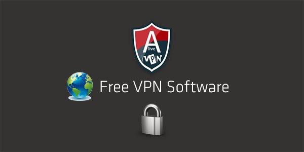 Ivacy vpn chrome