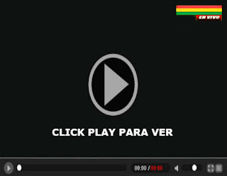 LIGA BOLIVIANA 2