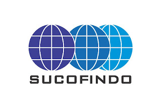 Lowongan Kerja PT Sucofindo (Persero) April 2020