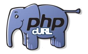 PHP Curl ile ip:port Proxy listesi alma
