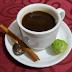 Minum Kopi Sekanak Dilatari Filosofi Orang Melayu