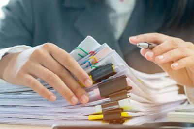 Download rRpp Bahas Indonesia Kelas 7 Semester 1 dan 2 Dilengkapi Silabus, Prota dan Prosem