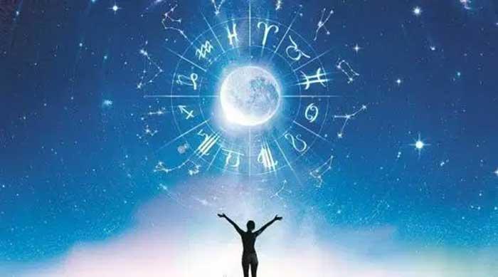 Pengobatan Astrologi