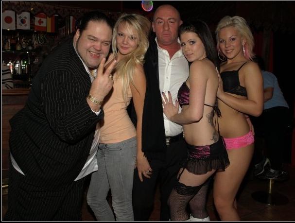 prostitutes in oslo eskorte sider